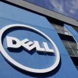 With $46b Debt Dell Technologies Considering IPO