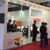 Tehran Tech Expo Open May 23