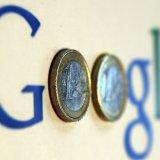 EU Members Want Tax on Revenues of Digital Giants