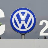 Automakers Can Face Big Fines for Missing EU Emissions Targets