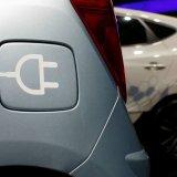Chinese EV Sharing Platforms Seeking New Funds