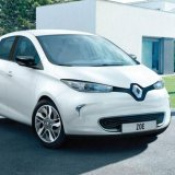 Renault: People Now Accept Power of EVs