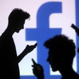 Facebook to Grade News Outlets by Trustworthiness