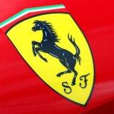 Ferrari Sets Challenging Profit Target