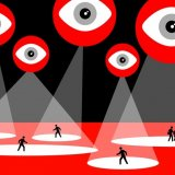 'Five Eyes' to Crack Down on Digital Space