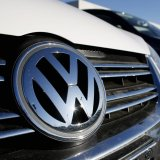 Flaw Detected in VW Security