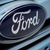 Ford Plans More Efficient SUVs
