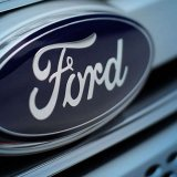 To boost revenue Ford wants to develop more trucks and sport utility vehicles.