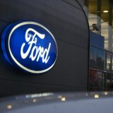 Ford Turns a Profit in Russia