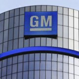 GM Recalling 1m Vehicles