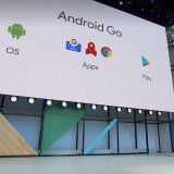Low consumption Android apps coming to developing markets.