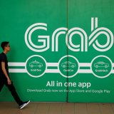 Grab Clinches Deal With HSBC