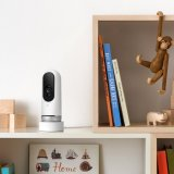 Home Security Startup Taps Face-Recognition Tech