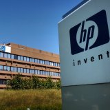 HP announced the deal in September 2016.