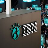 IBM Sues Former Executive Hired by Microsoft
