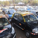 India Zooms Past Germany as Fourth Largest Auto Market