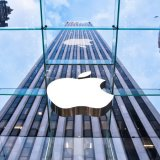 Apple is still overwhelmingly recommended on Wall Street.