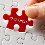 Increase in Joint Research