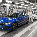 Japanese Automakers Issue Profit Warnings