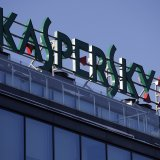 US Reschedules Kaspersky Hearing
