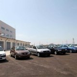 Iran, Azerbaijan Joint Auto Plant to Open in March