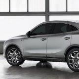 Bahman Group has not officially announced its plans to produce Borgward cars.
