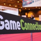 Local Companies to Participate in Game Connection