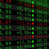HiWeb to IPO on Tehran Stock Exchange