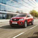 IDRO, Renault Deal in the Offing