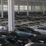 Auto importers are obliged to have a direct deal with the manufacturer.