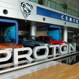 Proton Dissolves Dormant Subsidiary in Iran