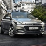 Kerman Motor is one of the few firms which showed a decent performance.