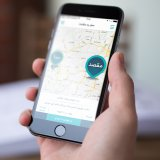 Ride-Hailing Company Expands to Northern Regions