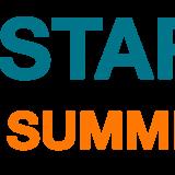 University Holding Startup Summer Camp