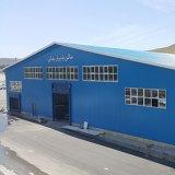 Iran Khodro Production Increase in Tabriz