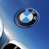 S. Korea Bans Recalled BMWs Over Fire Fears