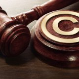 Rewriting Copyright Law Imperative