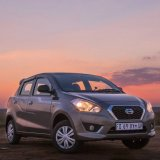 Iran Khodro hopes the deal with Nissan's Datsun will be signed by next March.