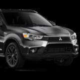 Mitsubishi Earnings Improve