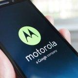 Moto G6 Play Leaked