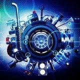 Austria Institute  Will Train  Auto Parts Makers