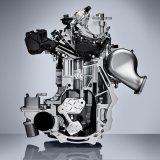Austria to Help Produce Efficient Engines
