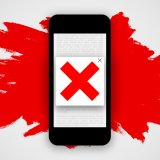 Annoying Ad Senders Blocked by CRA