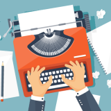 Online Copywriting Platform Launched