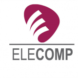 Elecomp 2017 to Open July 21