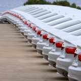 Prominent experts have criticized the government's proposal to create a car import oligopoly.