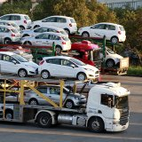Despite this seemingly innocuous purpose, the new guidelines stipulate that if any given brand is manufactured in Iran, that brand cannot be imported by independent vehicle importers