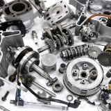 Iran's 8-Month Auto Parts Import Bill: $972m