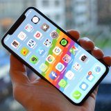 Online Retailer Offers Legally-Imported iPhone X