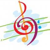 Share Music Through Navagram